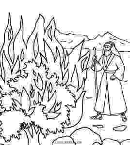 free printable moses coloring pages coloring page baby moses make your own passover printable coloring pages free moses