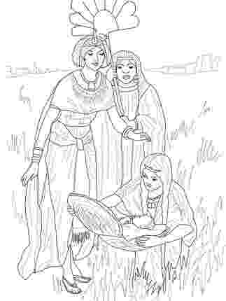 free printable moses coloring pages the call of moses colouring pages sunday school coloring printable free moses pages coloring