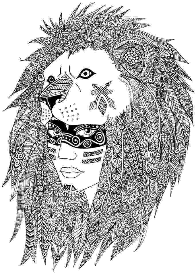 free printable native american coloring pages black and white native american indians clip art coloring printable american free pages native