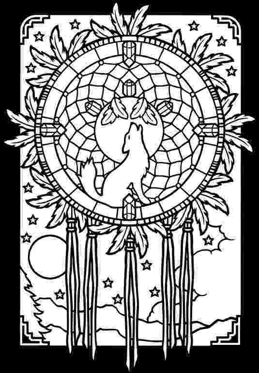 free printable native american coloring pages dream catcher coloring page native american photos native coloring pages printable american free