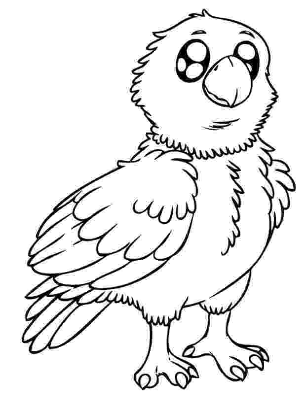 free printable pictures of eagles printable eagle coloring pages for kids cool2bkids of eagles pictures free printable