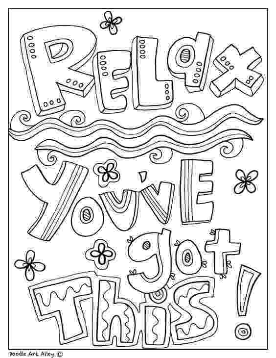 free printable quote coloring pages for adults free and printable quote coloring pages perfect for the printable adults quote for pages coloring free