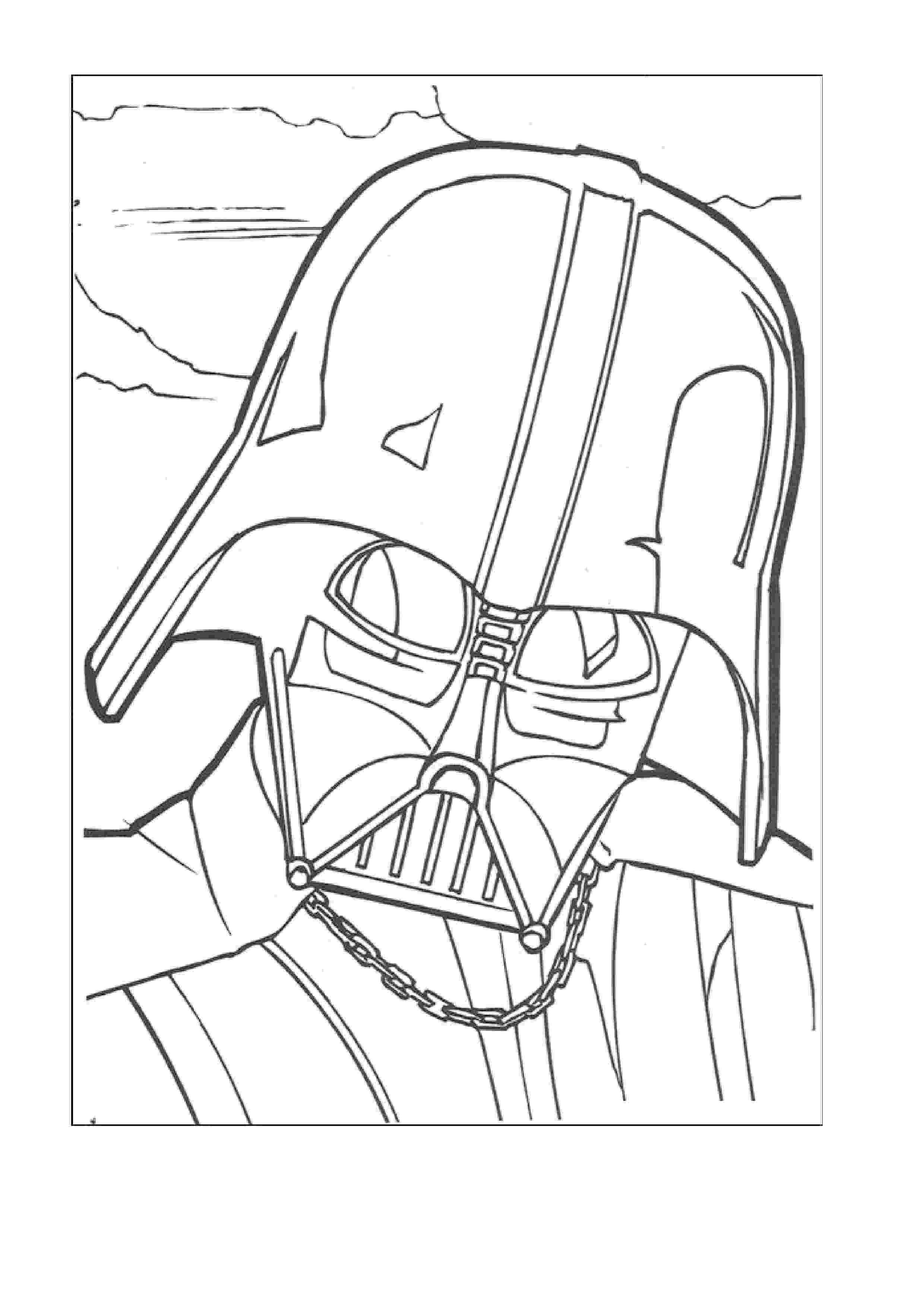 free printable star wars coloring pages coloring star wars coloring templates coloring pages free printable wars coloring star pages