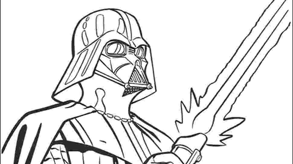 free printable star wars coloring pages ignite your creativity with star wars coloring pages 100 wars free coloring pages printable star