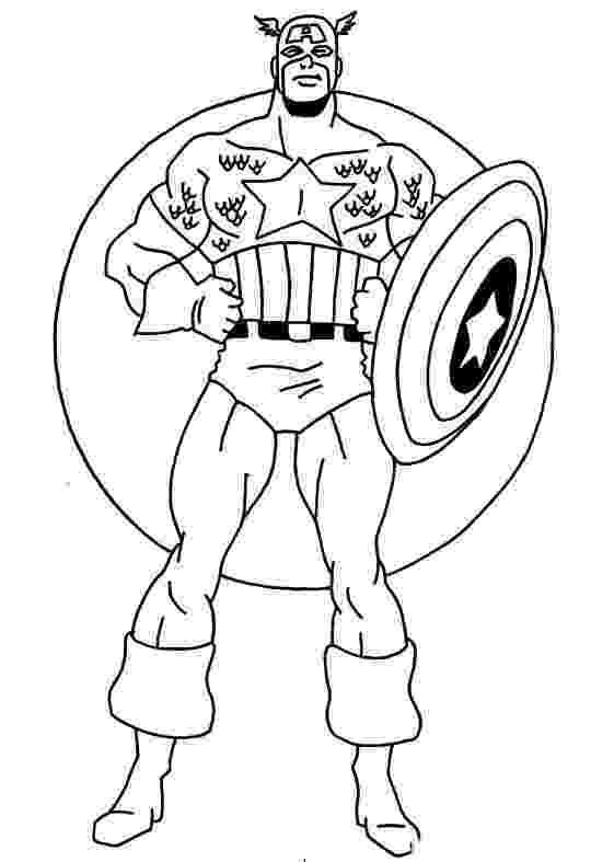 free printable superhero coloring pages superhero coloring pages crazy little projects free superhero printable coloring pages