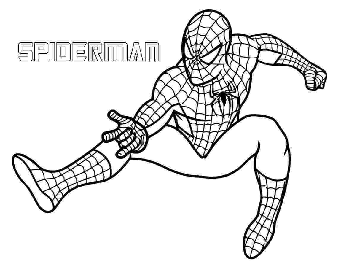 free printable superhero coloring pages superhero coloring pages pdf coloring home superhero free coloring pages printable