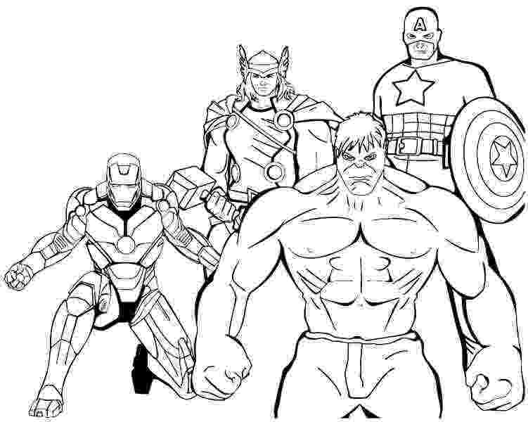 free printable superhero coloring pages superhero coloring pages to download and print for free pages coloring free superhero printable