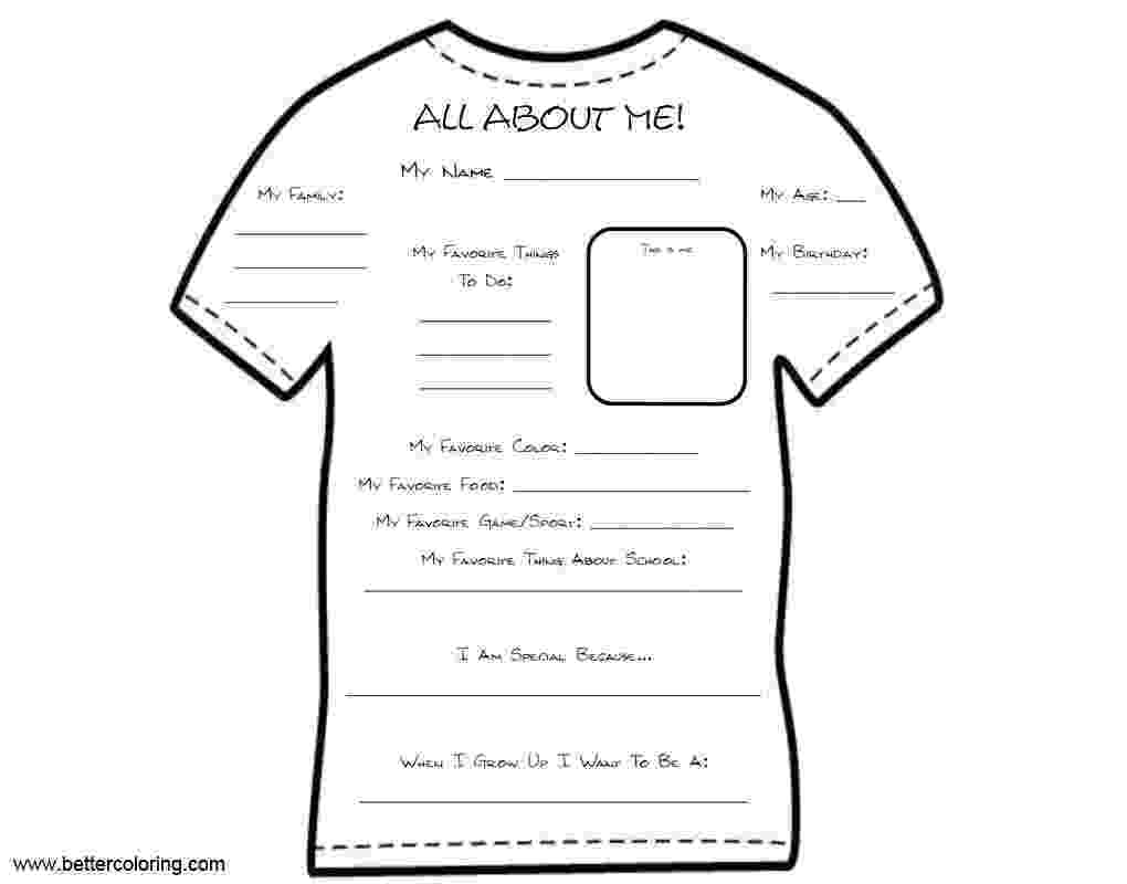 free printable t shirt coloring pages coloring page t shirt free printable coloring pages free shirt coloring printable pages t