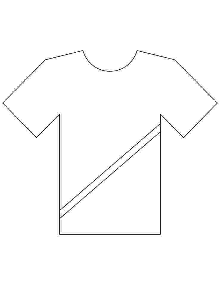 free printable t shirt coloring pages t shirt coloring page free printable coloring pages pages shirt t free printable coloring