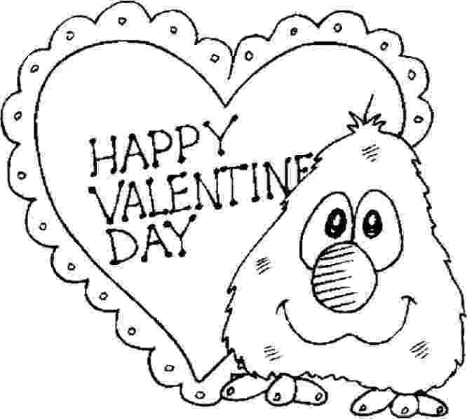 free printable valentines day coloring pages free printable valentine coloring pages for kids pages coloring valentines printable free day