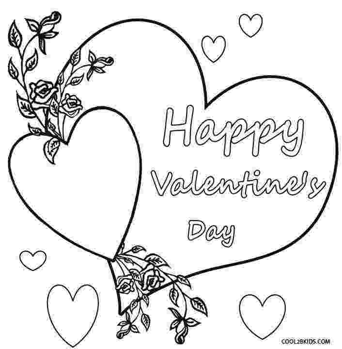 free printable valentines day coloring pages valentine printable coloring pages valentines day printables day valentines pages printable coloring free