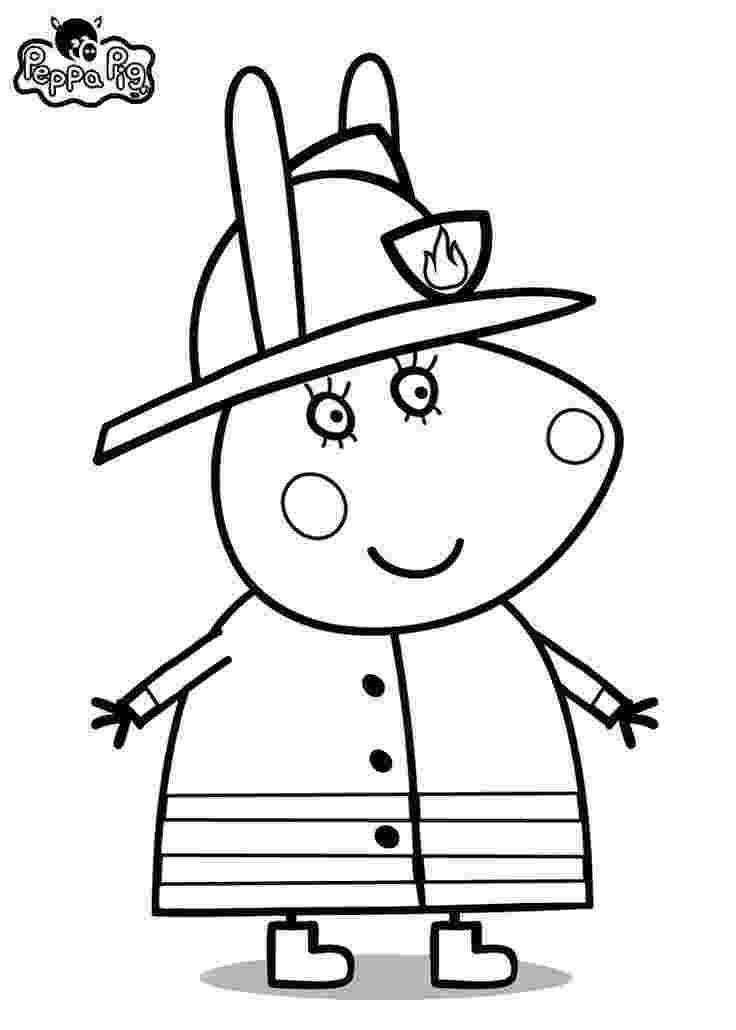 free printables peppa pig peppa pig coloring pages with peppa pig coloring page peppa pig free printables