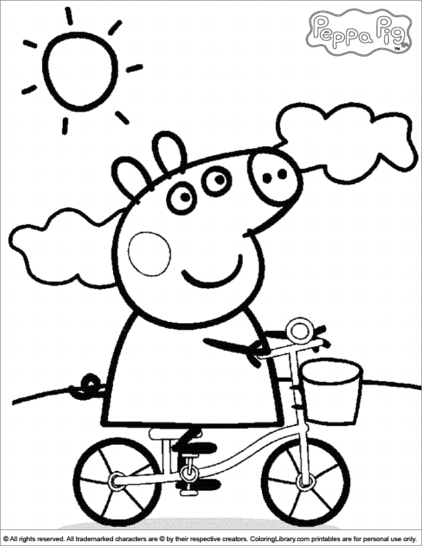 free printables peppa pig top 35 free printable peppa pig coloring pages online free printables peppa pig