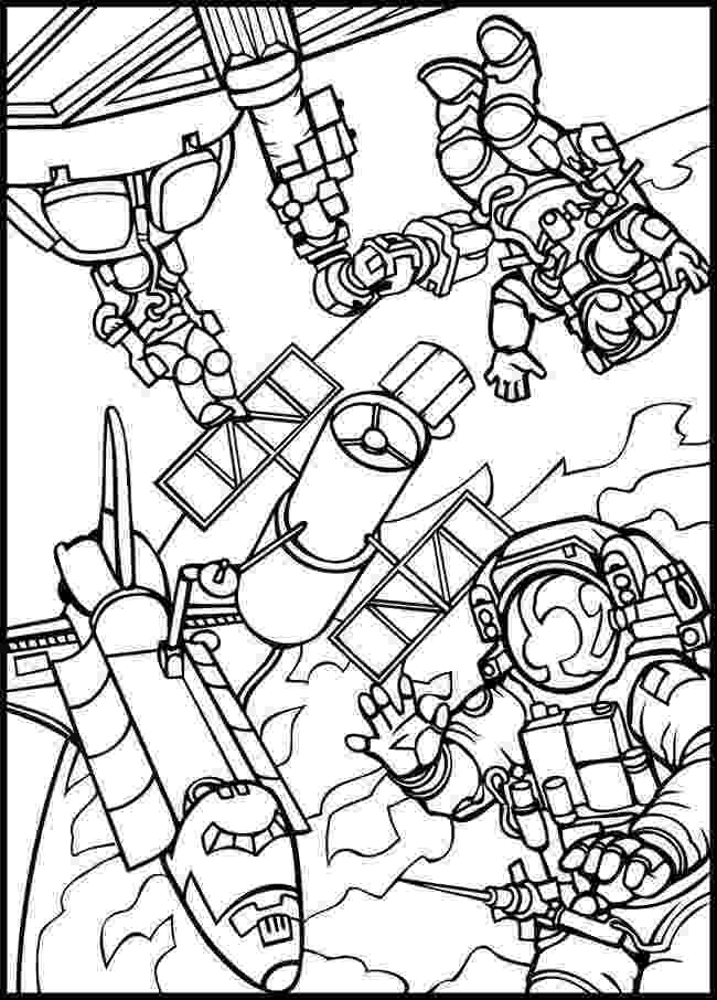 free space printables coloring pages free coloring pages adult coloring worldwide printables coloring space free pages