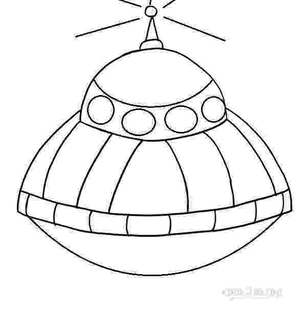 free space printables coloring pages free printable alien coloring pages for kids coloring printables pages space free