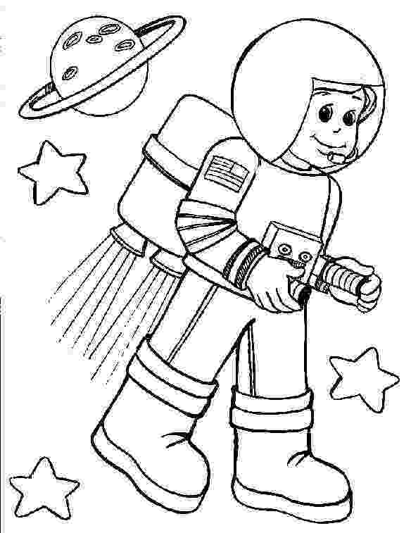 free space printables coloring pages outer space coloring pages getcoloringpagescom free printables pages coloring space