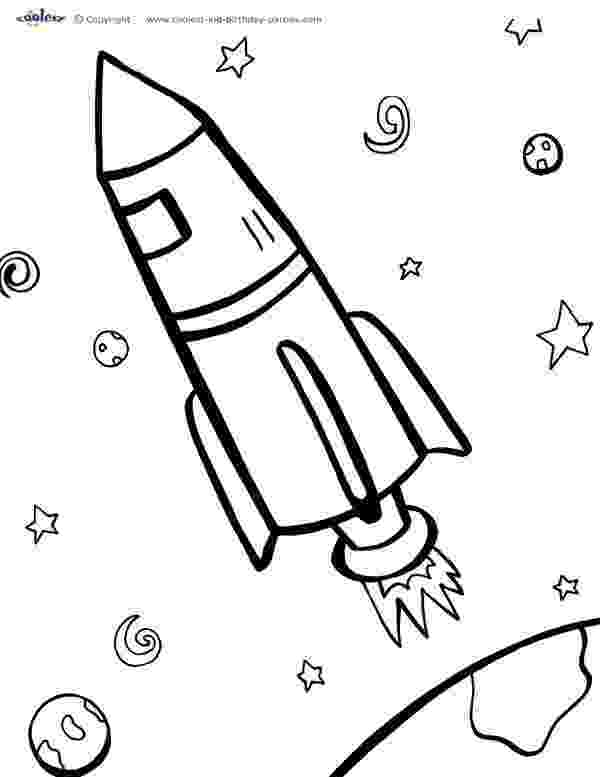 free space printables coloring pages outer space coloring pages getcoloringpagescom pages printables coloring free space