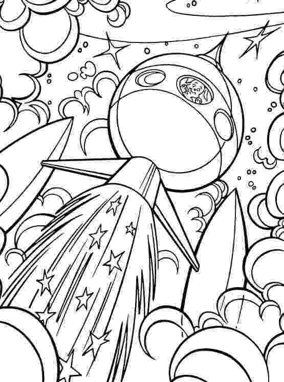 free space printables coloring pages printable space coloring page 2 coolest free printables space coloring free printables pages
