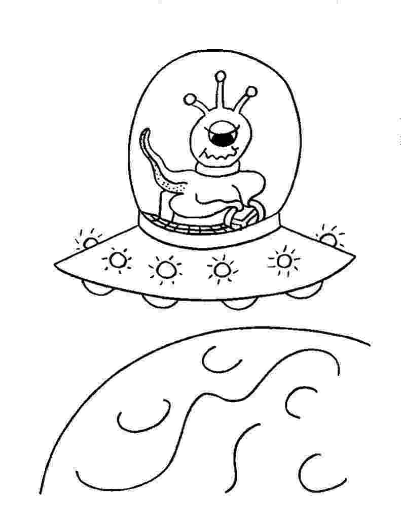 free space printables coloring pages smarty pants fun printables flower craft and rocket ship free printables space coloring pages