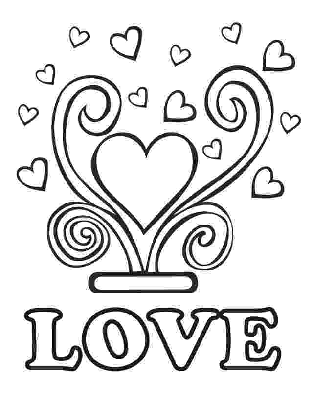 free wedding coloring pages to print 17 wedding coloring pages for kids who love to dream about coloring free print pages wedding to