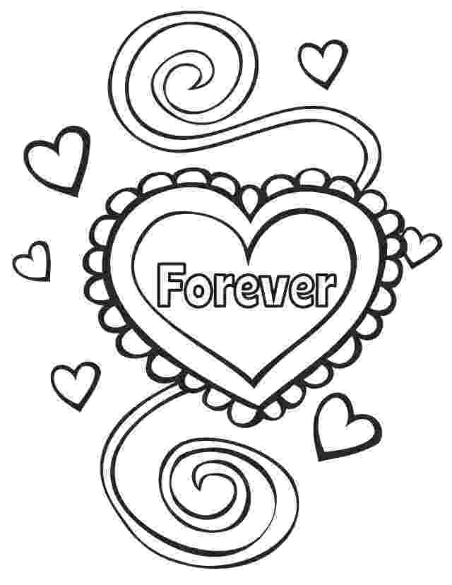 free wedding coloring pages to print bride and groom coloring page free printable coloring to coloring pages print wedding free