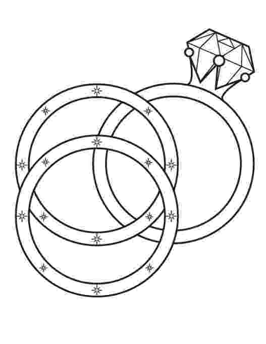 free wedding coloring pages to print high quality spring colouring sheet 28 to print for free pages coloring to wedding free print