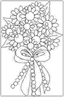free wedding coloring pages to print wedding coloring pages wedding forever pages coloring free wedding print to