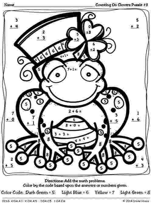 frog color by number 53 best frogs coloring pages images on pinterest by color number frog