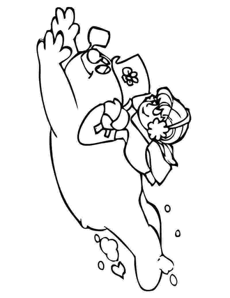 frosty coloring pages free printable frosty the snowman coloring pages best frosty coloring pages