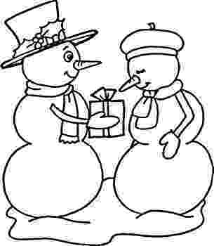 frosty the snowman coloring pages printable kids n funcom coloring page frosty the snowman frosty frosty coloring pages the printable snowman