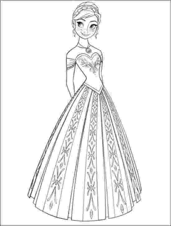 frozen free coloring pages get this printable frozen coloring pages online 638595 free frozen coloring pages