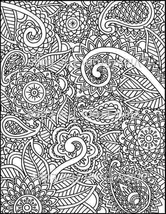 full page printable coloring pages free online printable coloring pages how to draw hd videos coloring printable page pages full