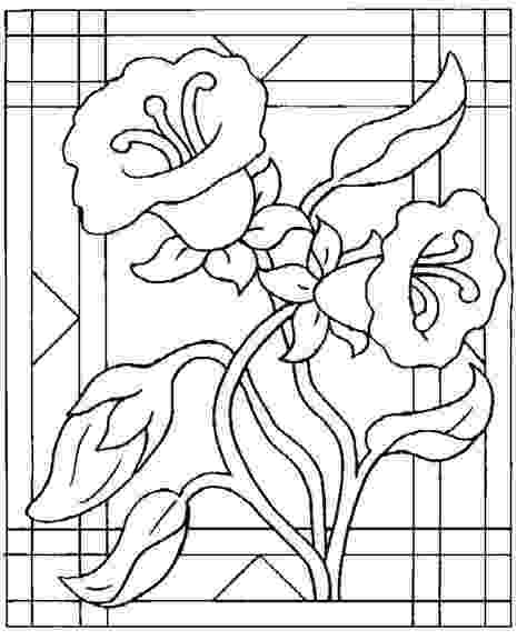 full page printable coloring pages full page printable brick pattern sketch coloring page full pages printable coloring page
