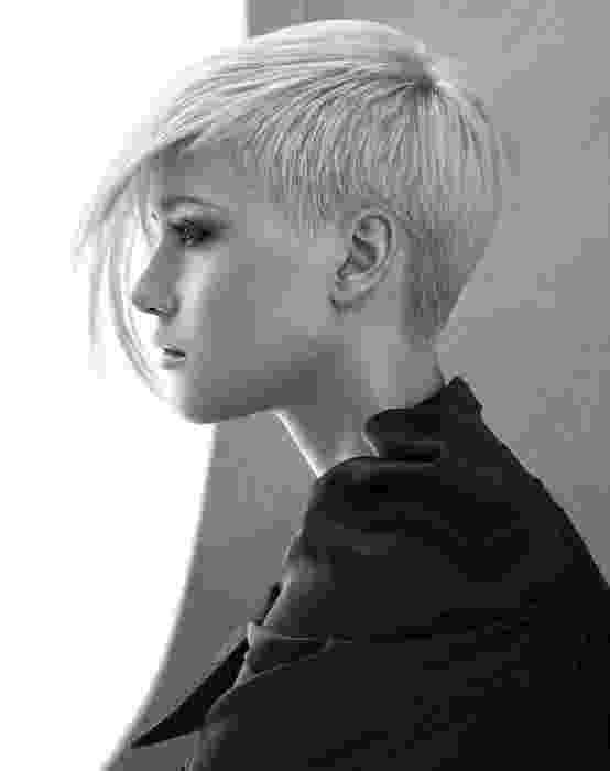 funky hair color ideas for blonde hair 16 best pony tail images hair styles hair beauty funky ideas for hair color blonde hair
