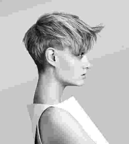 funky hair color ideas for blonde hair blonde texture undercut men39s dyed hair green hair hair color hair ideas funky for blonde