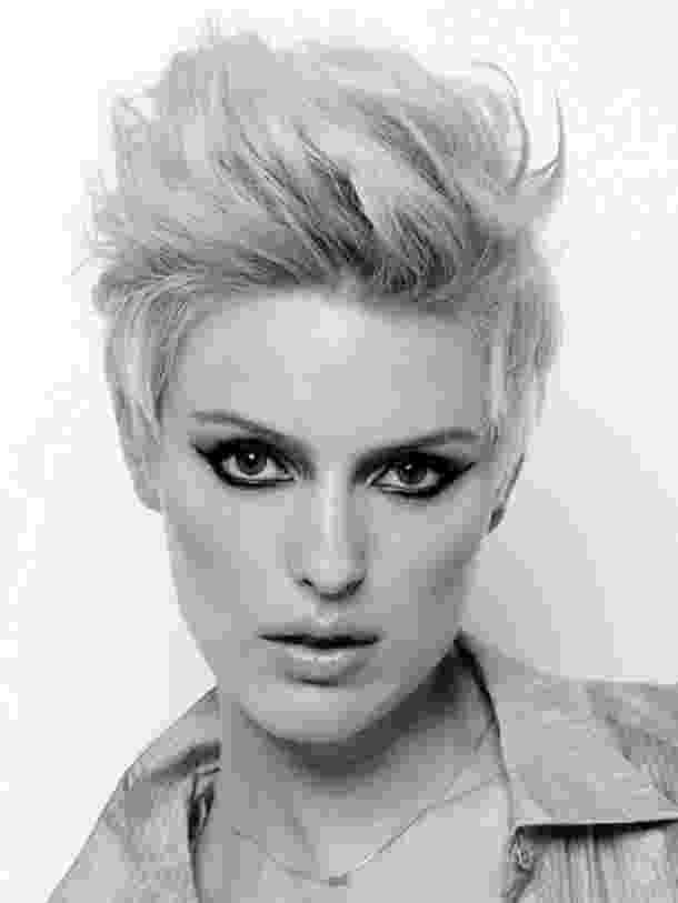 funky hair color ideas for blonde hair hob salons h in 2019 funky short hair short hair for ideas funky hair hair blonde color