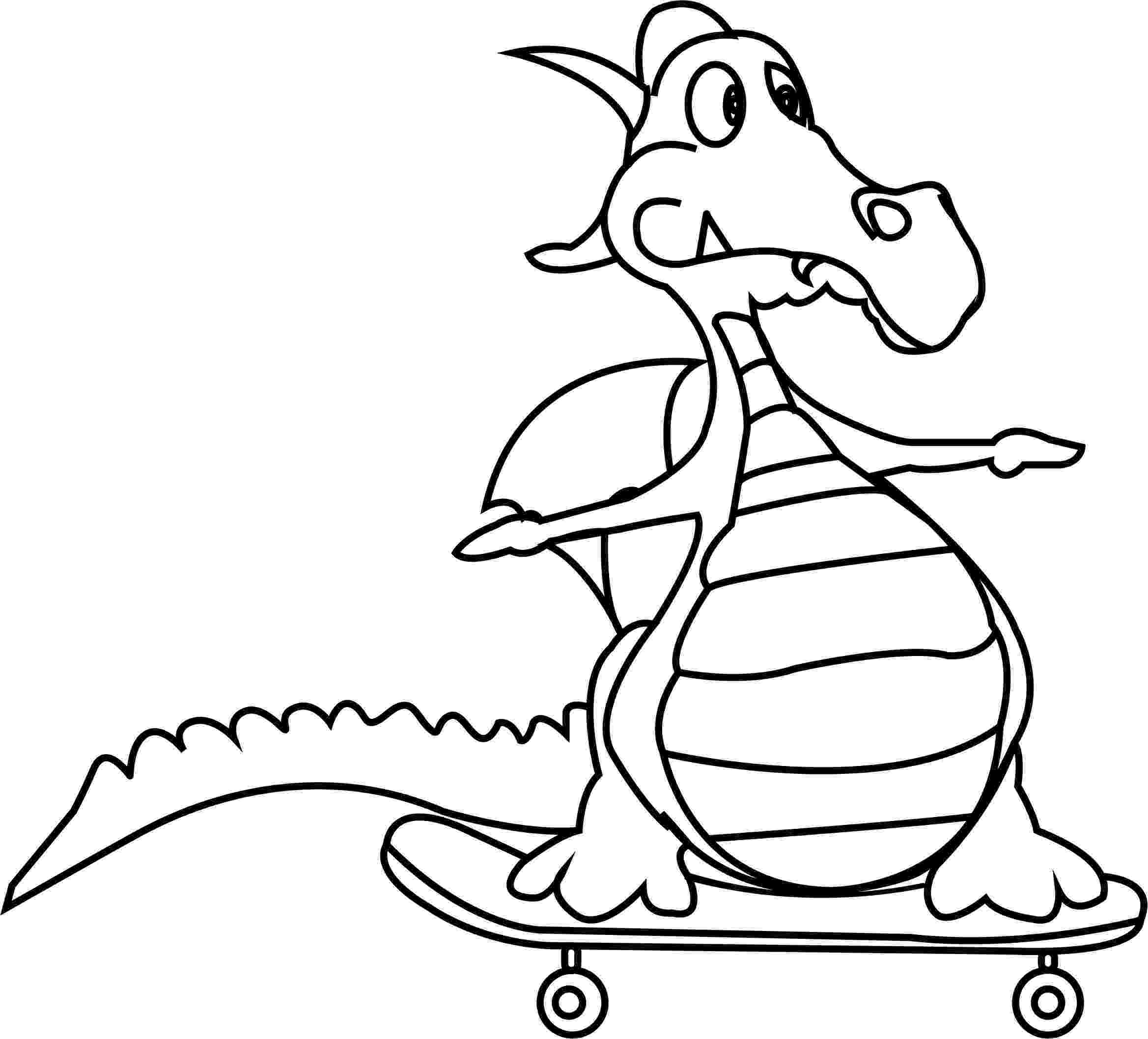 funny coloring sheets free printable funny coloring pages for kids sheets funny coloring 1 2