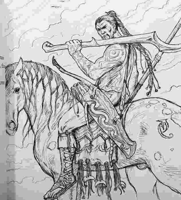 game of thrones coloring pages 67 best game of thrones coloring pages images on pinterest coloring pages game thrones of