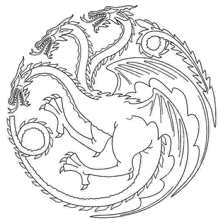 game of thrones coloring pages a sneak peak at the game of thrones coloring book winter of coloring game pages thrones