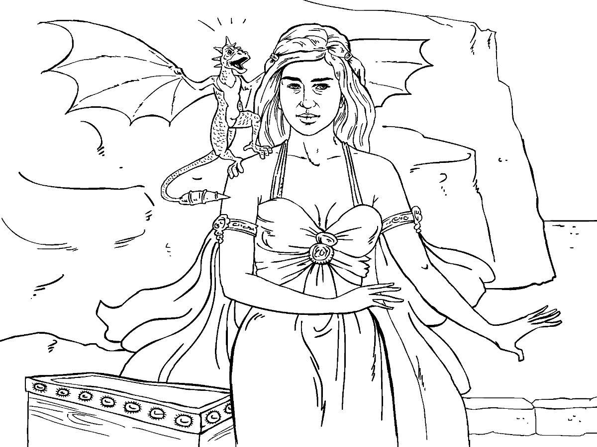 game of thrones coloring pages game of thrones a new coloring book let39s you color in of game thrones pages coloring