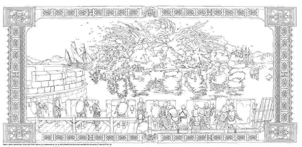 game of thrones coloring pages game of thrones coloring book coloring of thrones pages game
