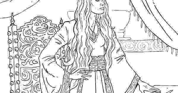 game of thrones coloring pages game of thrones colouring in page cersei colouring in of coloring thrones game pages