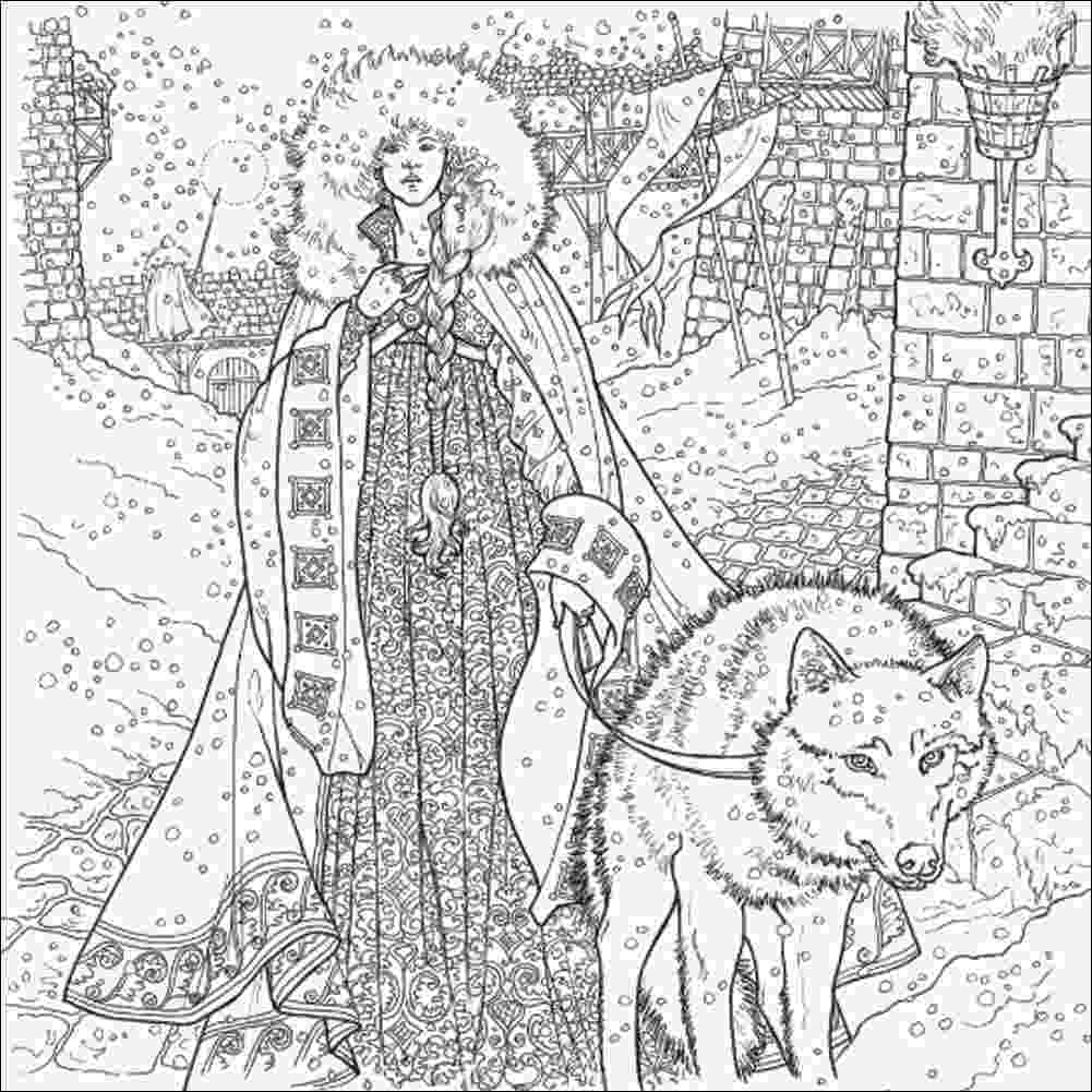 game of thrones coloring pages game of thrones colouring in page jamie adult coloring of pages thrones coloring game