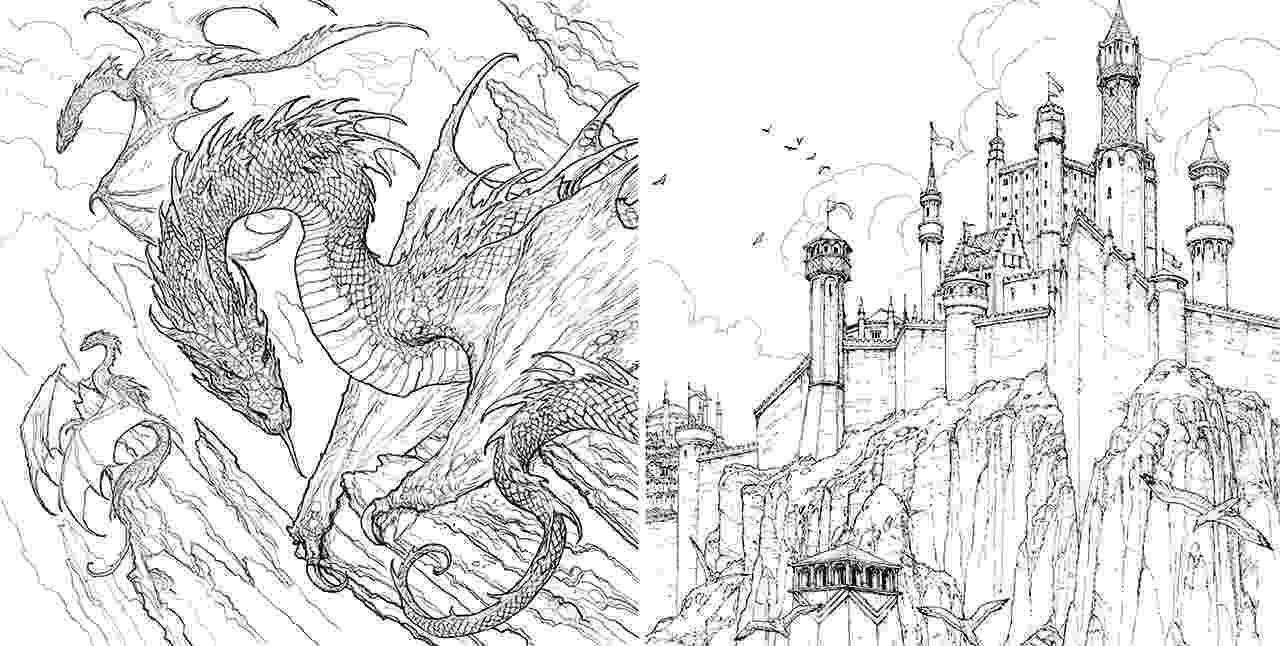 game of thrones coloring pages game of thrones colouring in page tagaryen colouring thrones pages of coloring game