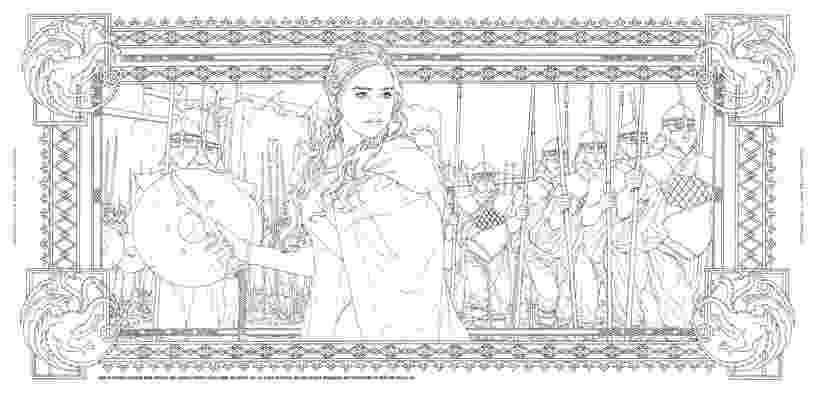 game of thrones coloring pages red is the only crayon you need for 39game of thrones thrones coloring of pages game