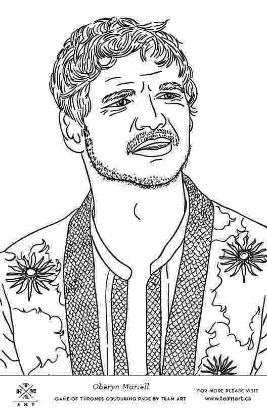 game of thrones coloring pages we made some game of thrones colouring page freebies just of thrones coloring game pages