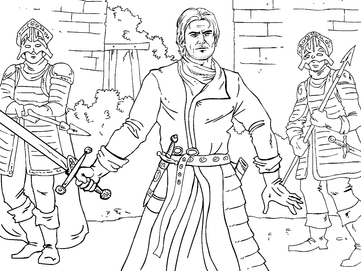 game of thrones coloring pages winter is coming inside the hbo game of thrones coloring thrones pages of game coloring