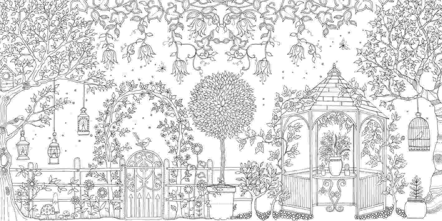 gardening colouring pages garden coloring pages to download and print for free pages gardening colouring