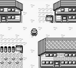 generation 2 pokemon 136 best images about lineartgeneration ii pokemon on generation 2 pokemon