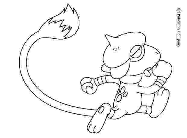 generation 2 pokemon 136 best images about lineartgeneration ii pokemon on pokemon 2 generation